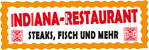 Indiana Restaurant in Verden, Ihr Steak-Spezialist